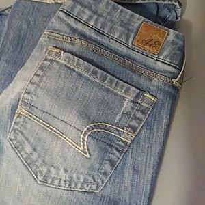 American Eagle Jeans🇺🇸